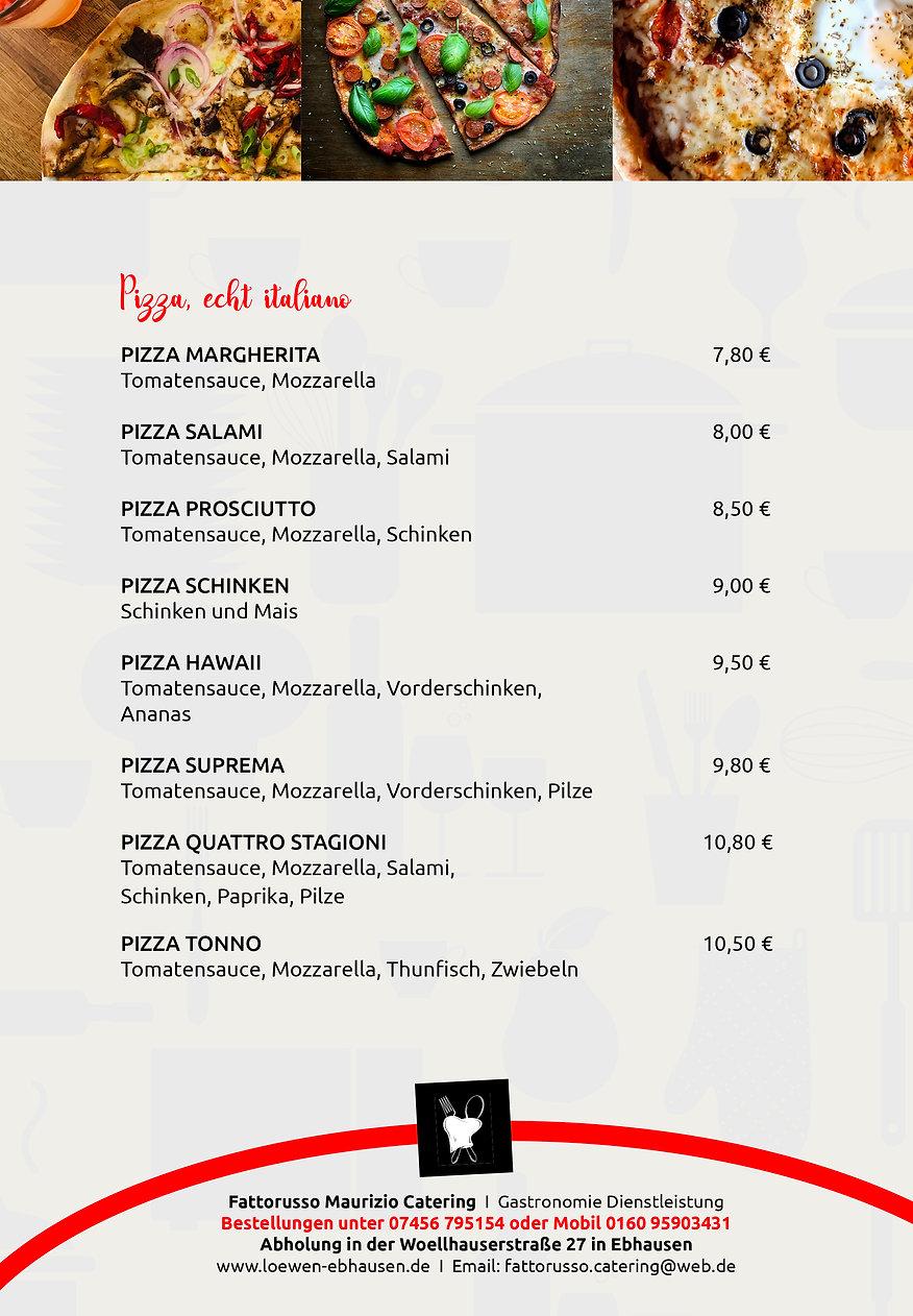 Pizzakarte_Loewen_Juni-21.jpg