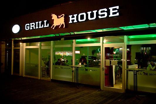 GrillHouse_Shooting1 (26 von 65).jpg