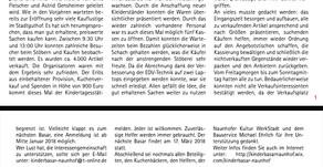 Naunhofer Nachrichten 09/2017