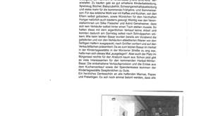 Naunhofer Nachrichten 03/2013