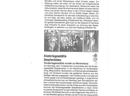 Naunhofer Nachrichten 09/2012