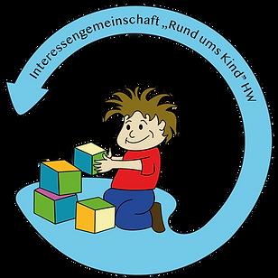 neu_logo_Rund_ums_Kind-HW.png