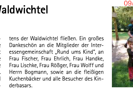 Naunhofer Nachrichten 09-2016