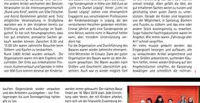 Naunhofer Nachrichten 09/2018