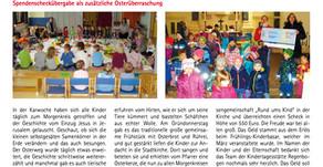 Naunhofer Nachrichten 03-2016