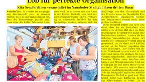 Leipziger Volkszeitung 09/2013