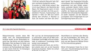 Naunhofer Nachrichten 03/2019