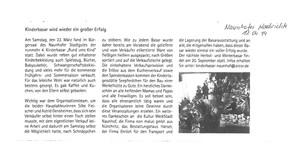 Naunhofer Nachrichten 03/2014