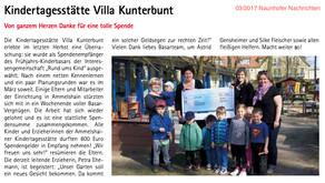 Naunhofer Nachrichten 03-2017
