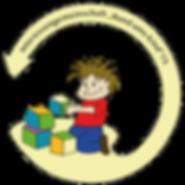 neu_logo_Rund_ums_Kind.png