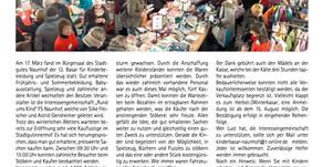 Naunhofer Nachrichten 03/2018
