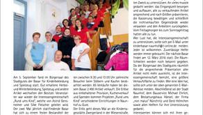 Naunhofer Nachrichten 09-2015