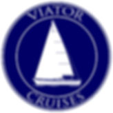 Viator Cruises