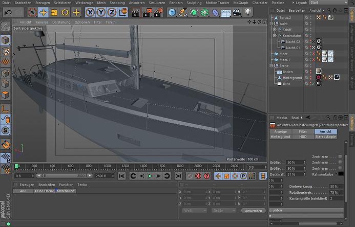 Screenshot 3D Modellierung 01.jpg
