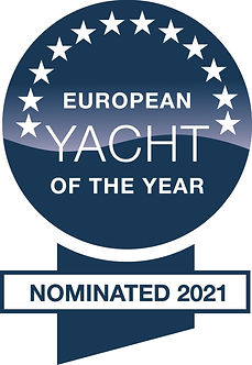 European_Yacht_of_the_year_Nominated_202