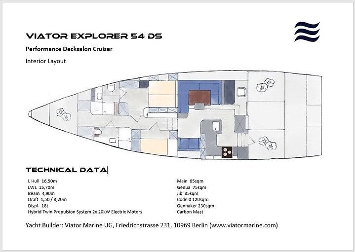 VE54DS Interior Layout.JPG