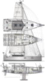 VE42DS Viator Explorer 42 DS.JPG