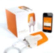 C-pod Package.jpg