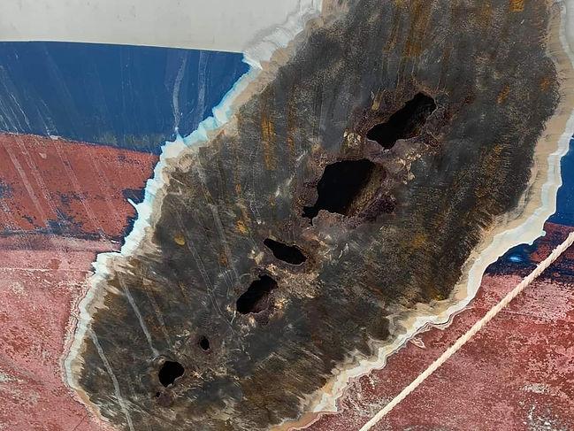 Stahlrumpf Rostschaden Aussen.jpg