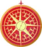 Kompass Tours