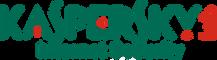 kaspersky-Logo-Landscape.png