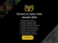 Startup Founders AwardIndustry Achieveme