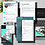 Thumbnail: Designer Resume