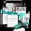 Thumbnail: Ultimate JobSeeker Package