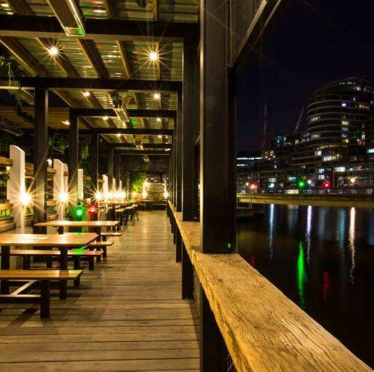 Boatbuilders-yard-venues-melbourne-funct