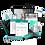 Thumbnail: Ultimate Job Seeker Package