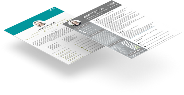 Reesby Jobs, seek.com get a jo employment find jobs resume tips professional resume resume design designer CV template