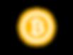 bitcoin recruitment bitcoin staff, hire bitcoin developers