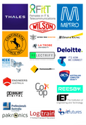reesby Reesby REESBY Victorian Engineering and IT Expo, VEIT Expo 2018, Reesby, Careers Expo, Tech Expo, TGE Expo, Jobs expo, jobs fair, melbourne jobs, careers for graduates, internships