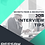 Thumbnail: Job Interview Tips E-book