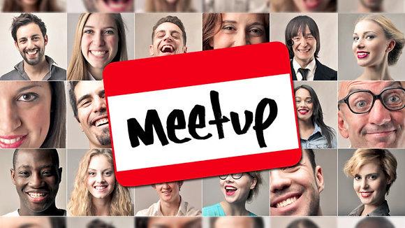 Donate/Sponsor the IoT Australia Meetup