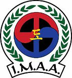 _wsb_183x198_IMAA+logo+-+web.jpg