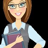 teacher-clip-art-8.png