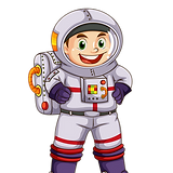 Astronaut-Vector.png
