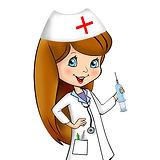 main_медсестра.jpg