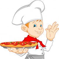 boy-chef-cartoon-holding-pizza_70172-455