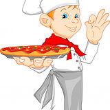 boy-chef-cartoon-holding-pizza_70172-455