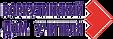 Логотип ВДУ.png