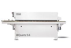 Coladeira de bordos automática Vitap Quartz 5.6