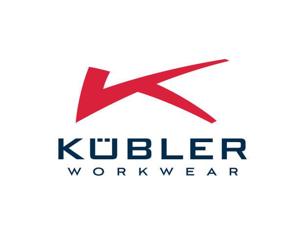 Kuebler_Logo_2014_A4hoch_RGB.jpg