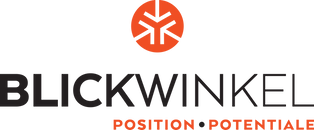 Blickwinkel Logo.png