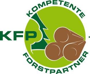 KFP-Logo.jpg