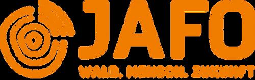 VL_Logo_018_Jafo_Orange Wald-Mensch-Zuku
