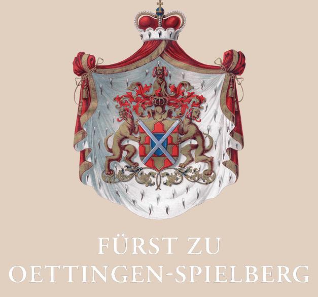Oettingen-Spielberg-logo_weis_edited.jpg