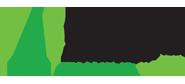 Logo Landesforsten Rheinland-Pfalz.png