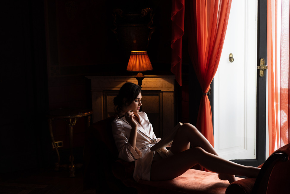 Andrea-Siligardi-Photography-Sorrento-styled-shoot-39.jpg